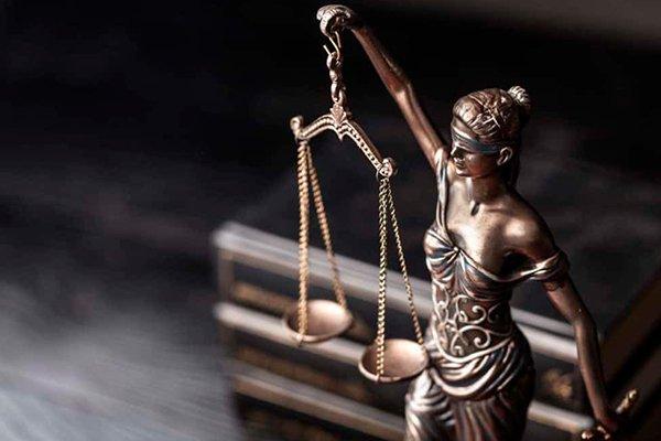 derecho-fiscal-3