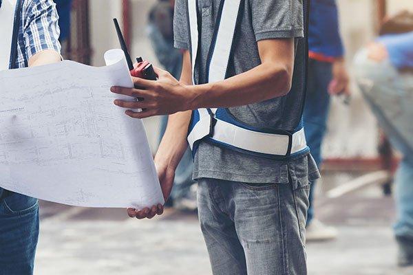 estudia-arquitectura-02