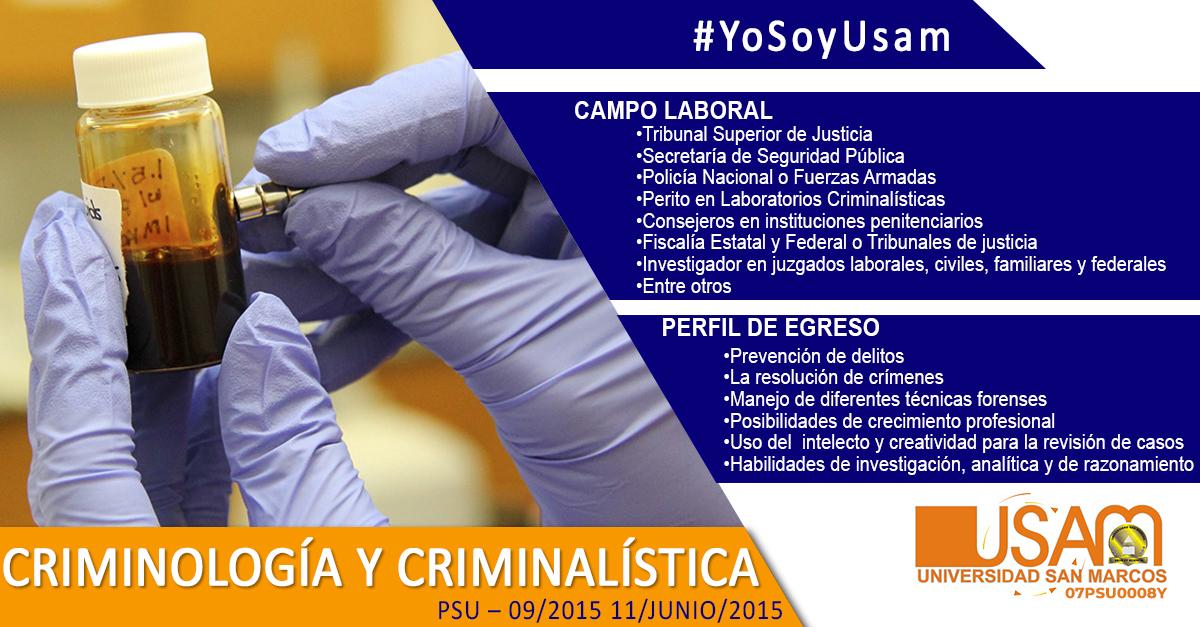 CRIMINOLOGÍA-MIXTO