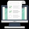 crear-formularios-online-1